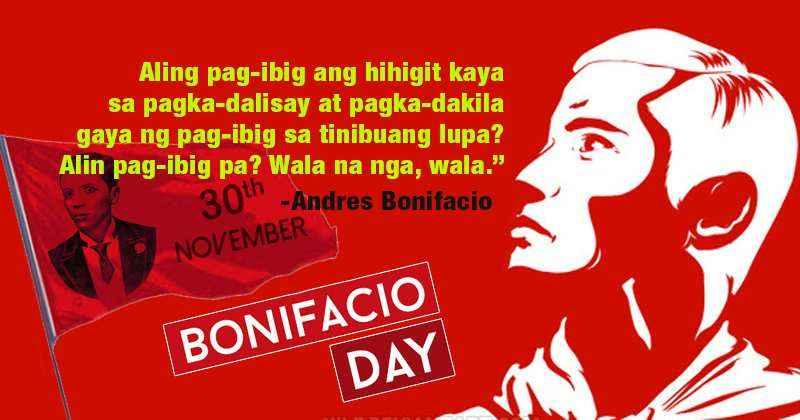 bonifacio-day