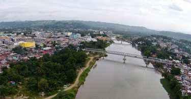 dredging cagayan river cdo