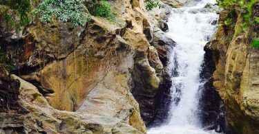 fs catanico falls