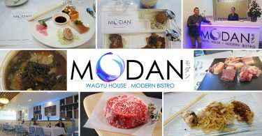 modan wagyu house modern bistro cdo