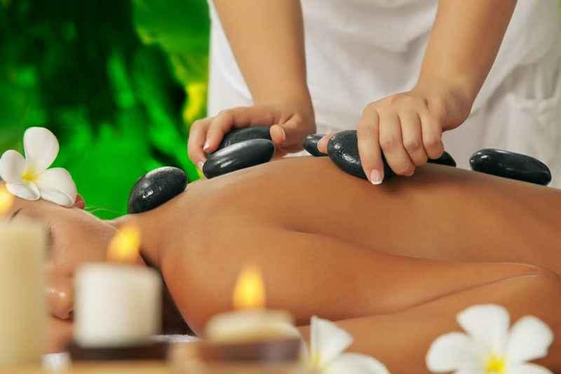 Image Source: massage sports x fitness