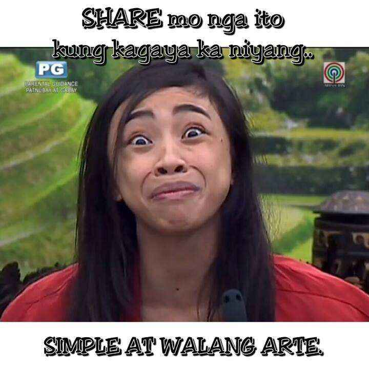 Image Source: Maymay Entrata Facebook Fanpage