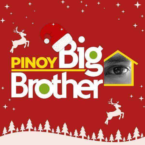 Image Source: Pinoy Big Brother Abs-Cbn Facebook Page