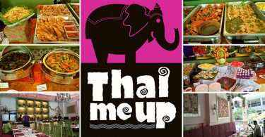 thai me up cdo