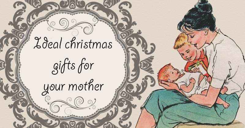 christmas-gifts-mother