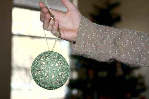 stringballs04