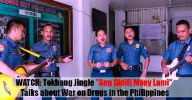 tokhang jingle mcpo