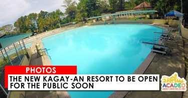 kagayan resort cdo