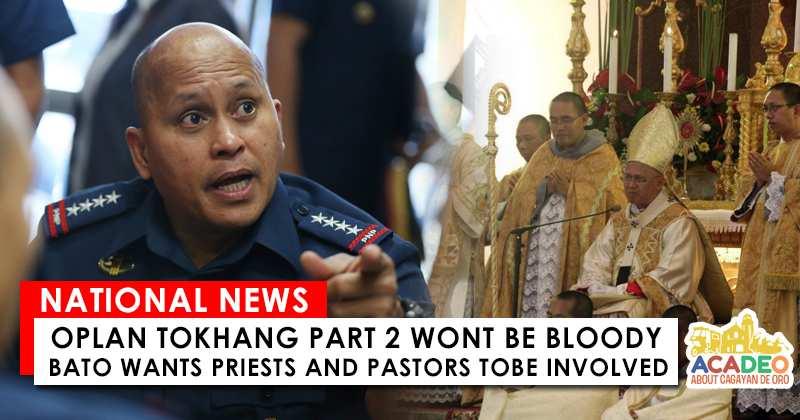 oplan tokhang part 2 priests