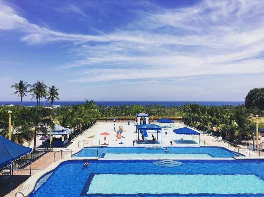 BlueView-Resort-Inc