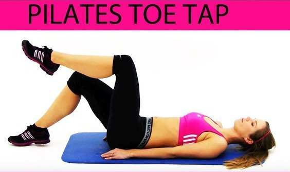 flat stomach exercises, summer body goals, exercise for flat stomach