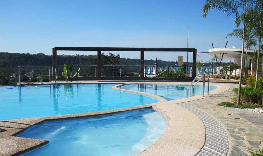 Stargate-Dream-Vacation-Resort