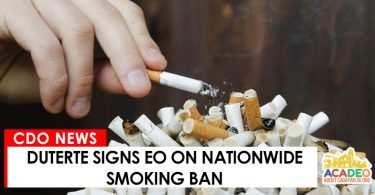 05192017 - EO SMOKING BAN