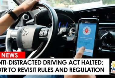 05242017 - SUSPENSION ANTI DISTRACTED LAW