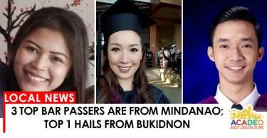 bar passers from mindanao