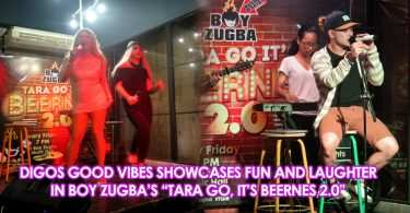 digos good vibes boy zugba