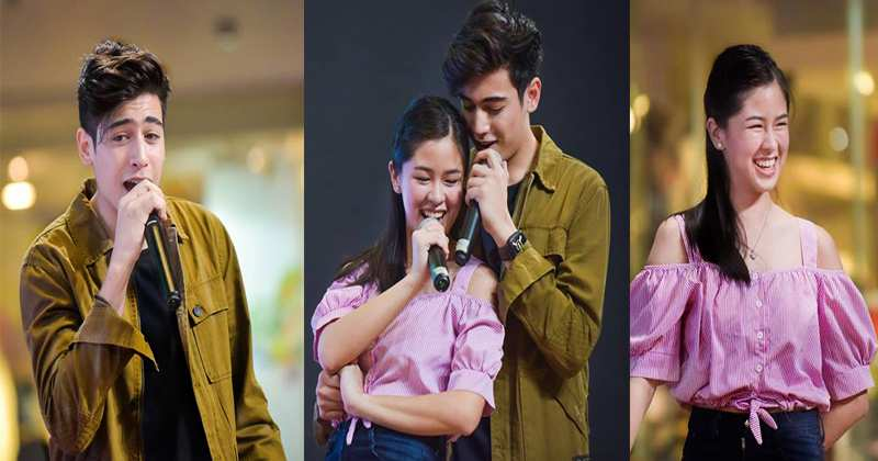 KISSMARC IN CENTRIO