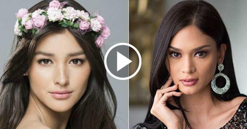 Teen philippine 2 - 3 part 6