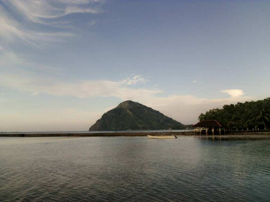 Sipaka Point, Talisayan, Misamis Oriental