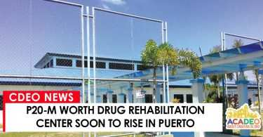 drug rehab in puerto