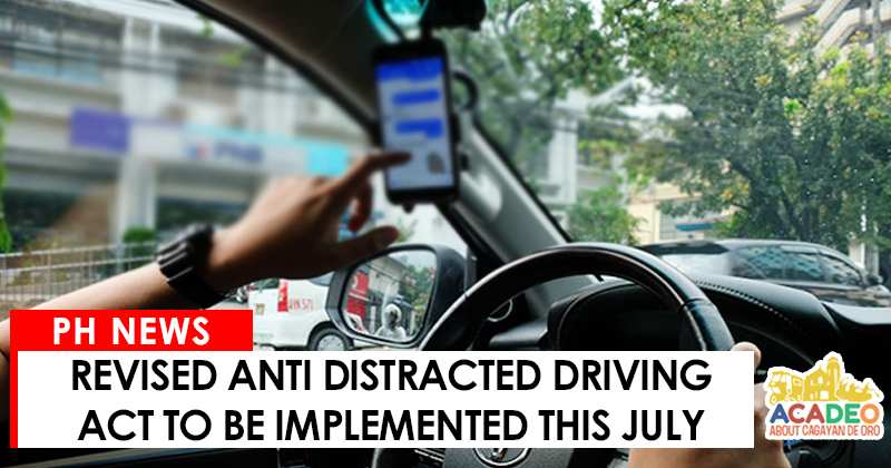 06152017 - ANTI DISTRACTED LAW