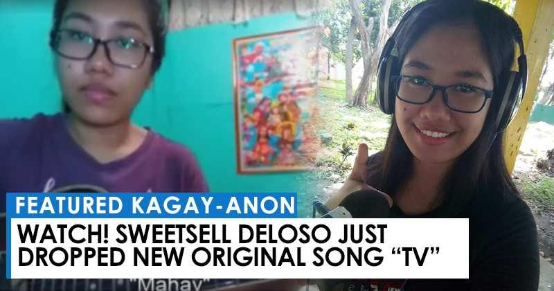 Sweetsell Deloso