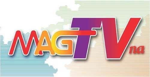 TJ MAG TV