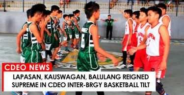 cdeo basketball