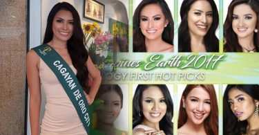 miss earth ph 2017