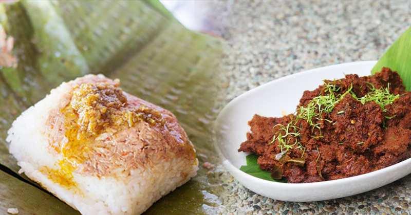 Popular muslim cuisine and delicacies in cdeo forumfinder Gallery