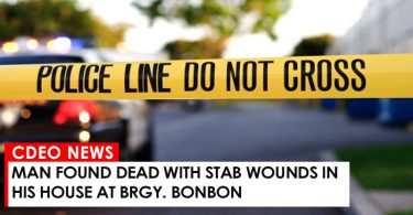 DEAD IN BONBON CDEO