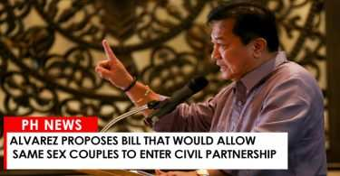 Alvarez proposes bill