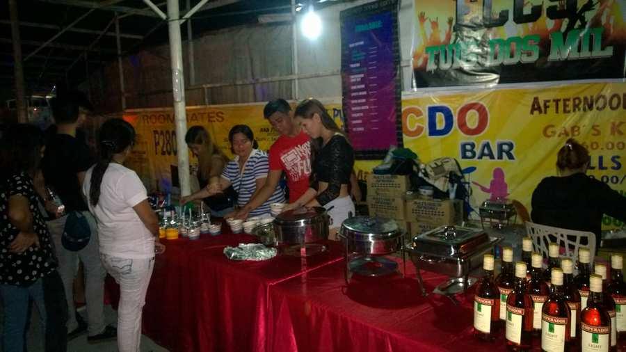 Higalaay Street Festival