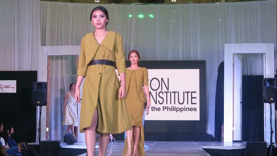 Mindanao Fashion Summit