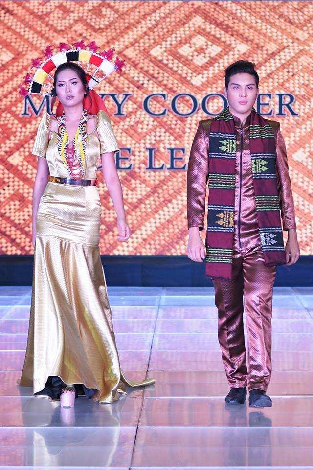 Mindanao Fashion Summit