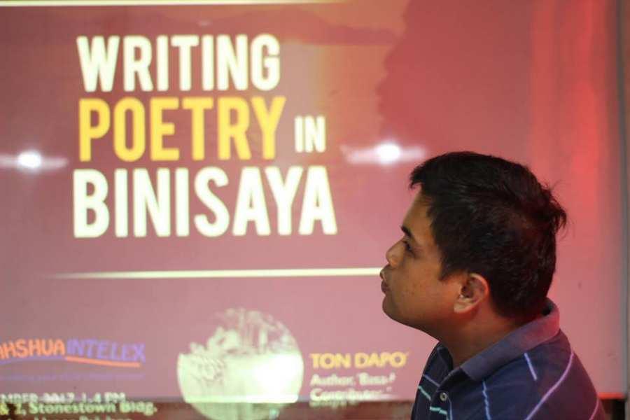 NAGMAC: Reviving Literary and Art Appreciation Among Kagay-anons