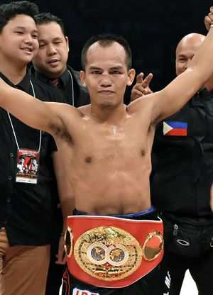 12 Kagay-anon Boxers are now part of the national boxing team