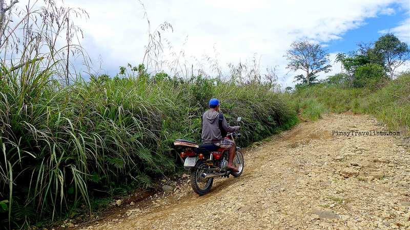 Limunsudan Falls: Hidden Jewel of the South