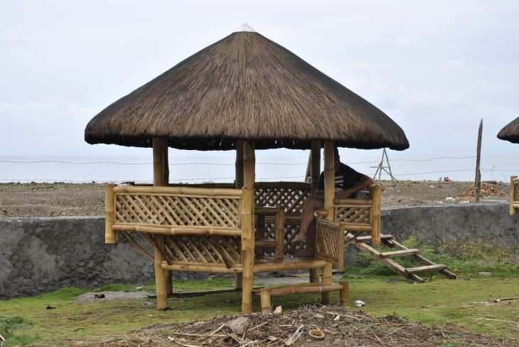Lagoon Beach Resort: Misamis Oriental's Newest Refreshing Treat