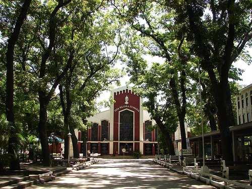 Xavier university cagayan de oro sex scandal 3