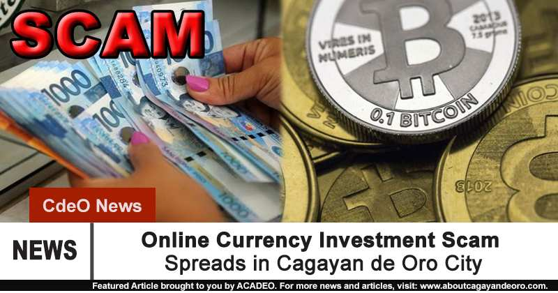 online currency