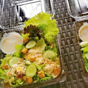 healthy summer foods cdo