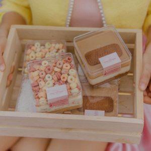 cheesecakes in cdo