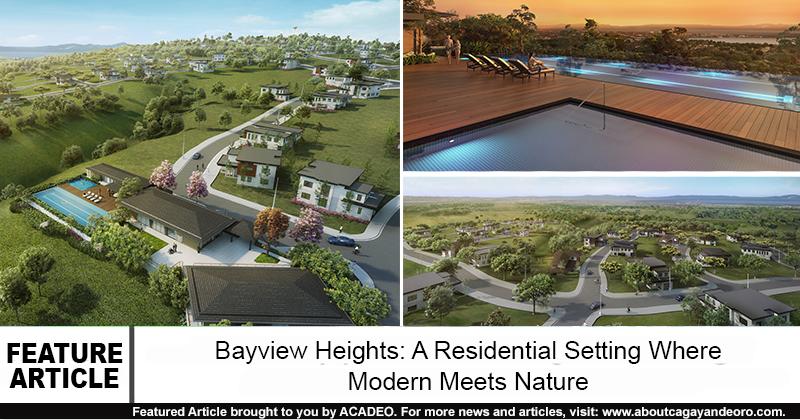 bayview heights cdo